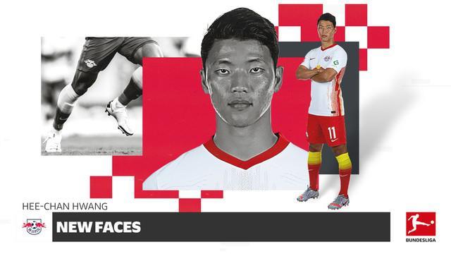 Berita video aksi-aksi memukai pemain Korea Selatan, Hwang Hee-chan, di Bundesliga 2020/2021.