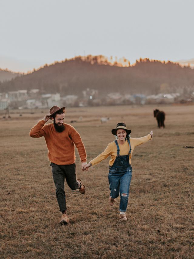 Kumpulan Kata Kata Rindu Pacar Bikin Selalu Romantis Dan