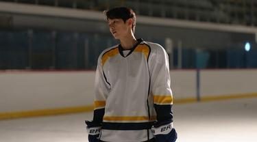 Song Joong Ki. (Instagram/ hi_songjoongki)