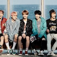 Bermain dalam reality show merupakan salah satu cara promosi yang bisa dilakukan oleh idol k-pop. Di reality show itu, mereka bisa menampilkan sisi lain darinya. Berikut 7 reality show yang dibintangi idola k-pop. (Foto: Soompi.com)