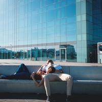 Kesenangan saat berselingkuh hanya euforia sementara. (Foto: unsplash.com)