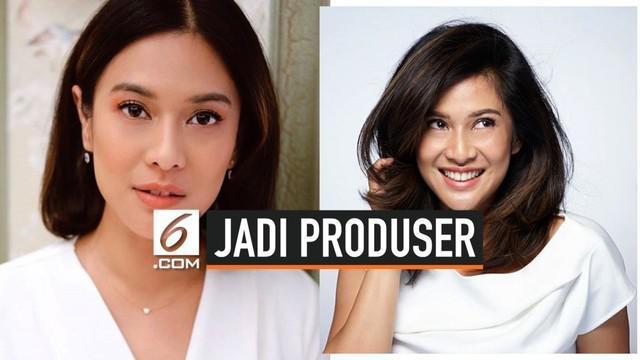 Dikenal di jagat perfilman sebagai aktris, kali ini Dian Sastrowardoyo meramaikan jagat perfilman sebagai produser. Film yang akan diproduseri Dian bergenre drama komedi berjudul Guru-guru Gokil.