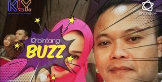 Digugat cerai Lina, Sule sudah pisah rumah selama 3 bulan