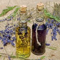 Castor Oil | pixabay.com