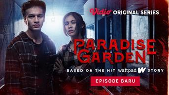Paradise Garden Episode 8: Fakta Mencengangkan di Balik Dalang Penculikan
