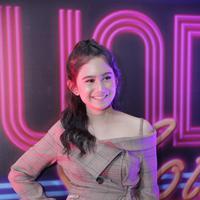 Gala premier dan preskon film Laundry Show (Nurwahyunan/Fimela.com)