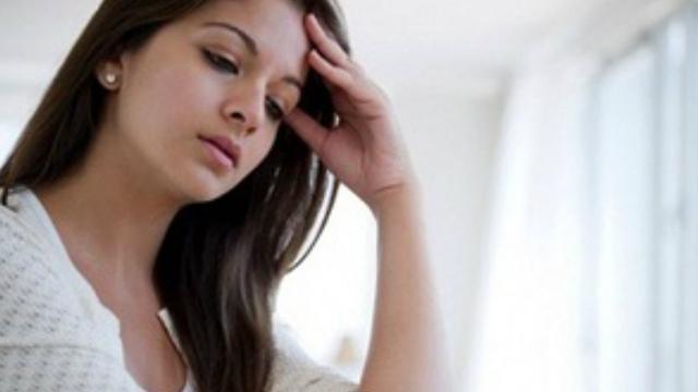 Kelainan Seksual Yang Dialami 1 Dari 10 Wanita Di Dunia