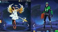 (Foto: Brilio.net) Editan kocak hero mobile legends
