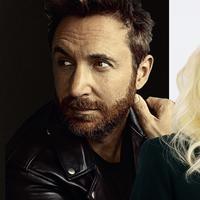 David Guetta menggandeng Sia untuk single terbaru, Flames.