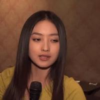 Gadis berumur 18 tahun ini, Natasha Wilona membagikan pengalaman cintanya untuk bintang.com, penasaran? Silahkan Play videonya di atas ya..