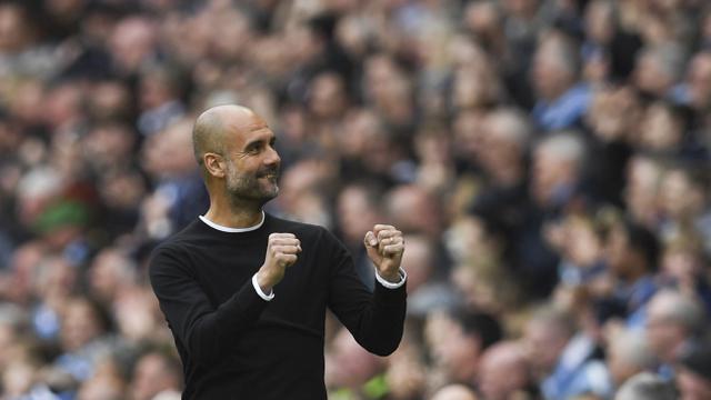 Manchester City, Swansea City, Premier League