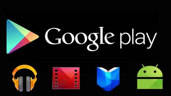 Google Playstore merupakan penyedia aplikasi resmi yang di miliki oleh google untuk perangkat android yang ada di seluruh dunia.