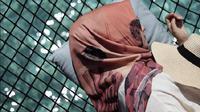 Koleksi terbaru Pelangi Asmara. Sumber foto: Akun instagram @pelangiasmara.id.