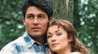 Esmeralda adalah telenovela bergenre drama romantis yang berasal dari Meksiko.