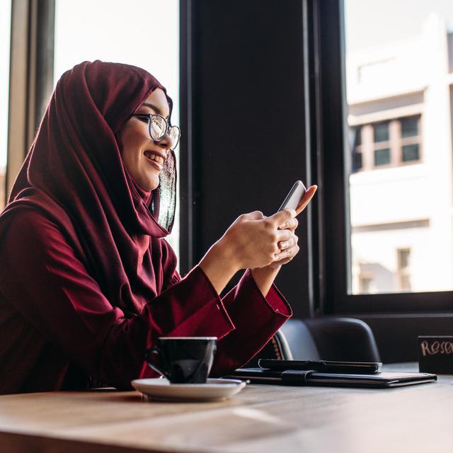 30 Kata Kata Cinta Islami Yang Menyentuh Hati Menenangkan Batin Hot Liputan6 Com