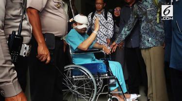 Kepala Bidang Humas Polda Metro Jaya Komisaris Besar Argo Yuwono mengatakan tidak akan menggelar sayembara mengungkap kasus Novel Baswedan.