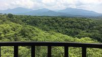 Taman Nasional Bali Barat, Buleleng, Bali. (andridiary/Instagram)
