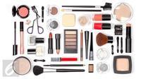 Ingin belanja makeup lebih mudah dan terjangkau? MAC Cosmetics baru saja membuka toko terbarunya di Mal Kota Kasablanka, simak di sini. (iStockphoto)