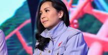 Nagita Slavina  (Adrian Putra/ © Fimela.com)