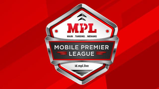 4 Sasaran Donasi Pegiat Esports & MPL – E-sports