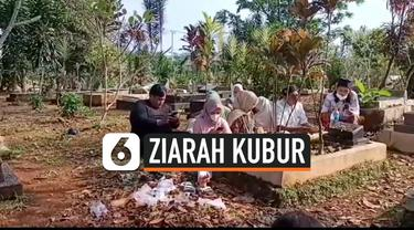 TV Ziarah