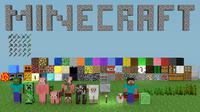 Game Minecraft (ist.)