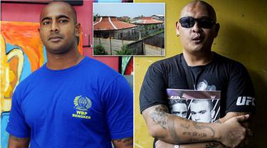 Terpidana Bali Nine Akan Dieksekusi, KBRI Imbau WNI di Australia