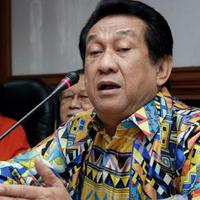 Anwar Fuady. (via Liputan6.com)