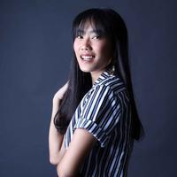 Alika (Nurwahyunan/Bintang.com)