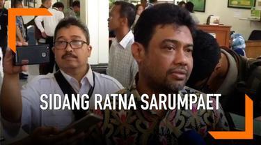 Presiden Konfederasi Serikat Pekerja Indonesia (KSPI) Said Iqbal menyambangi Pengadilan Negeri Jakarta Selatan. Dia akan memberikan kesaksian di sidang perkara penyebaran berita bohong atau hoaks dengan terdakwa Ratna Sarumpaet.