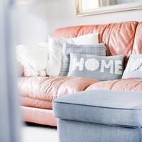Tips membuat rumah lebih nyaman. (Foto: pexels.com)