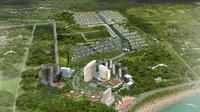 Paramount Land telah meluncurkan produk Paramount Hills Manado. (Foto: Paramount Land)