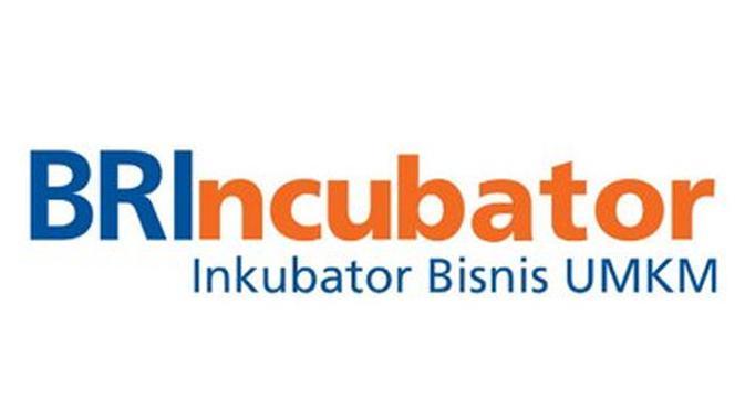 BBRI Dorong UMKM Go Global, BRI Kembali Hadirkan Program BRIncubator - Bisnis Liputan6.com