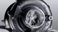 Turbocharger, perangkat tambahan agar mesin lebih bertenaga (Foto: cloudinary.com).