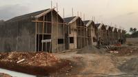 perkembangan infrastruktur dan fasilitas di kawasan ini, plus harga yang masih terjangkau mendorong Cibinong kini jadi salah satu kawasan hunian favorit di Jabodetabek.