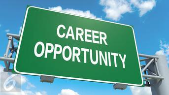 Ada Lowongan Kerja BUMN 2021 di Nindya Karya, Minat?