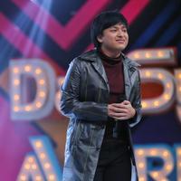 Dahsyatnya Award 2019 (Adrian Putra/Fimela.com)