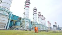 PT Perusahaan Gas Negara Tbk (PGN) siap menjalankan mandat dari Pertamina untuk melaksanakan gasifikasi 52 Pembangkit Listrik PLN dalam rangka mendukung kelistrikan nasional