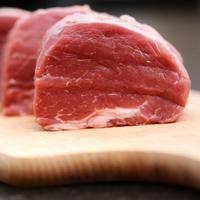Cara Memasak Daging agar Tak Kena Kolesterol (Evlart/Shutterstock)