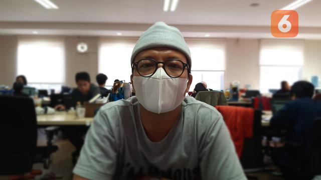 Masih Ada Pandemi Covid-19, Simak Cara Memakai dan Melepas Masker yang Benar