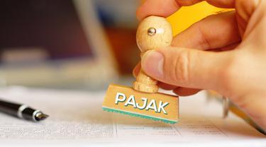 Ilustrasi Pajak (2)