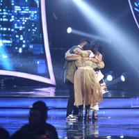 Indonesian Idol 2018 (Nurwahyunan/bintang.com)