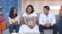 Elly Sugigi, Ulfi Damayanti dan Irfan Sbaztian [foto: youtube]