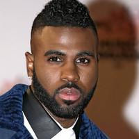 Jason Derulo. (AP Photos)