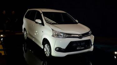 Resmi Debut, Inilah Grand New Toyota Avanza dan Veloz
