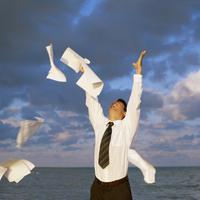 Kamu merasa tak lagi asyik bekerja? Lakukan ketiga hal ini agar cinta pada pekerjaan tumbuh di dirimu. | via: aasaanjobs.com