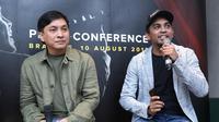 Preskon Konser Tanda Mata (Adrian Putra/bintang.com)