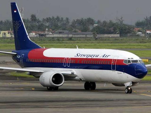 Sambut Cap Go Meh 2021 Sriwijaya Air Obral Tiket Pesawat Lifestyle Liputan6 Com