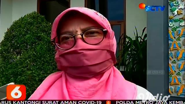 Jumlah kasus Covid-19 di Kabupaten Tuban, Jawa Timur, semakin mengkhawatirkan. Pada Sabtu kemarin sebanyak 40 orang terkonfirmasi positif Covid-19. Jumlah ini melonjak 100 persen dibanding sehari sebelumnya.