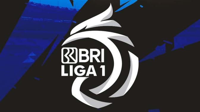 _Ilustrasi_BRI_Liga_1